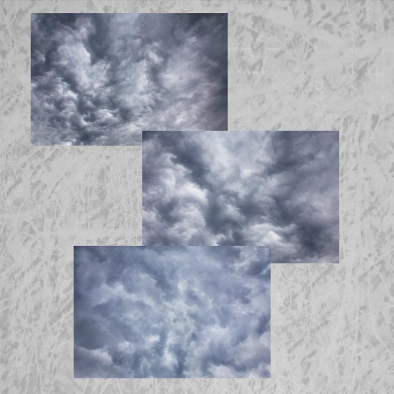 nakladki-fotograficzne-edycja-zdjec-zachmurzone-niebo-chmury-3-1