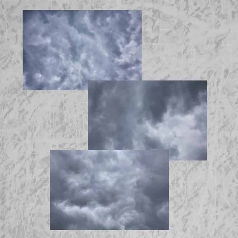nakladki-fotograficzne-edycja-zdjec-zachmurzone-niebo-chmury-3-2