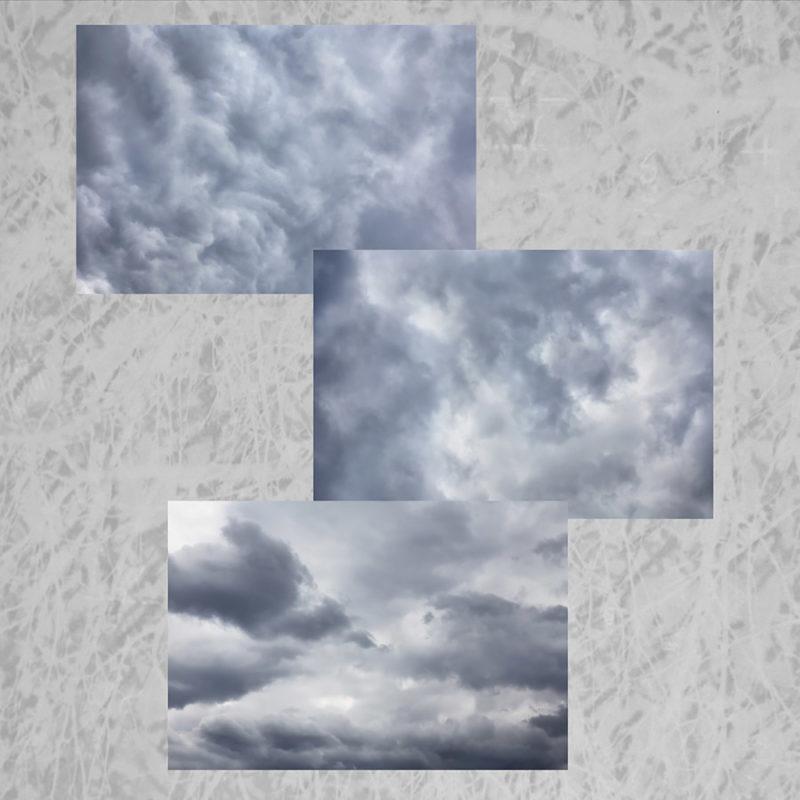 nakladki-fotograficzne-edycja-zdjec-zachmurzone-niebo-chmury-3-3