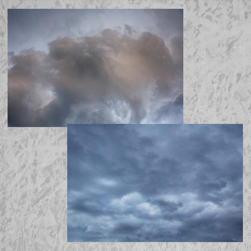 nakladki-fotograficzne-edycja-zdjec-zachmurzone-niebo-chmury-3-4