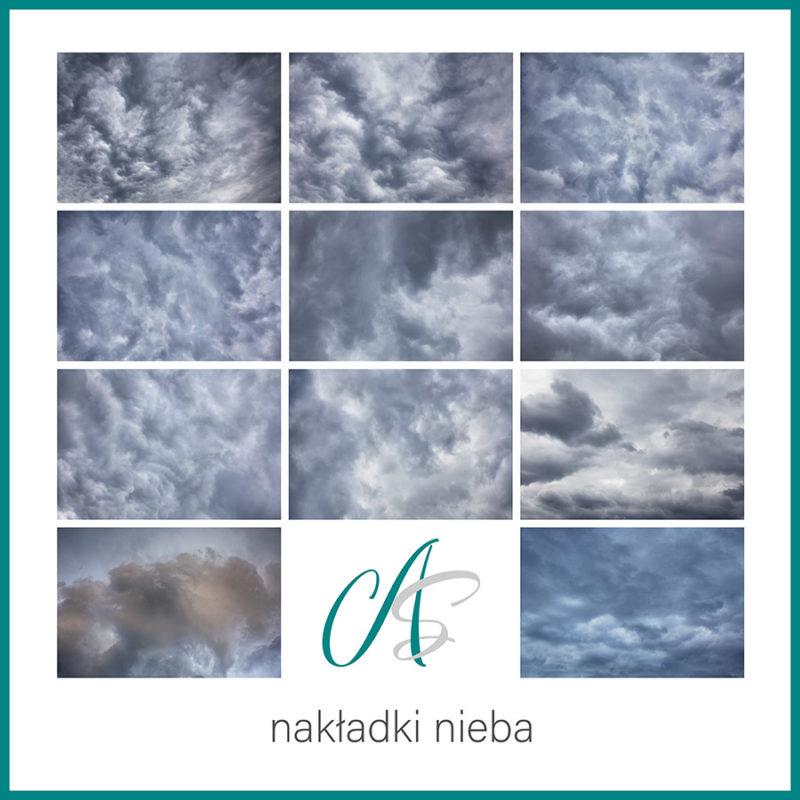 nakladki-fotograficzne-edycja-zdjec-zachmurzone-niebo-chmury-3