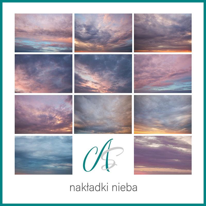 nakladki-fotograficzne-edycja-zdjec-zachmurzone-niebo-chmury-4