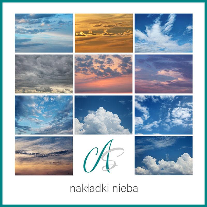 nakladki-fotograficzne-edycja-zdjec-zachmurzone-niebo-chmury-5