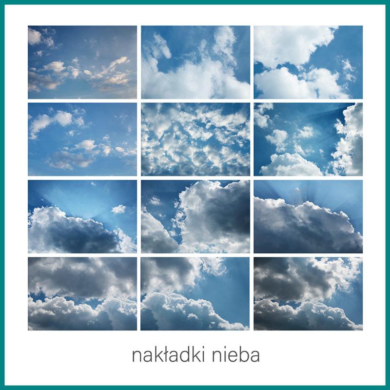 nakladki-fotograficzne-edycja-zdjec-zachmurzone-niebo-chmury-6