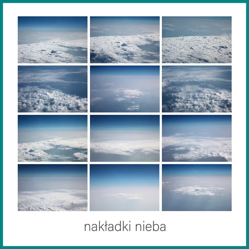 nakladki-fotograficzne-edycja-zdjec-zachmurzone-niebo-chmury-7