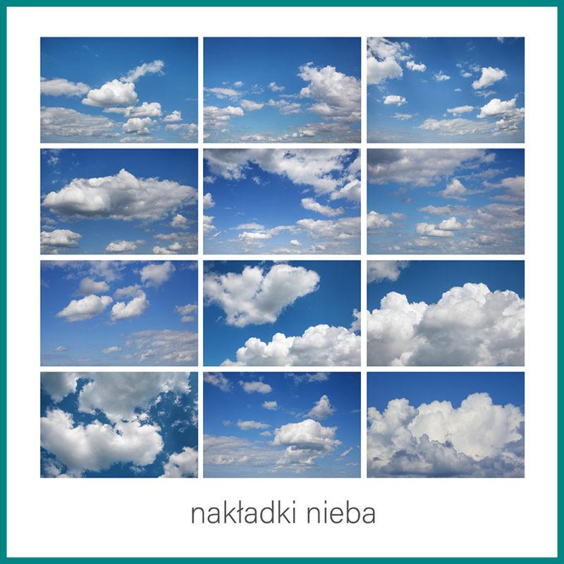 nakladki-fotograficzne-edycja-zdjec-zachmurzone-niebo-chmury-8