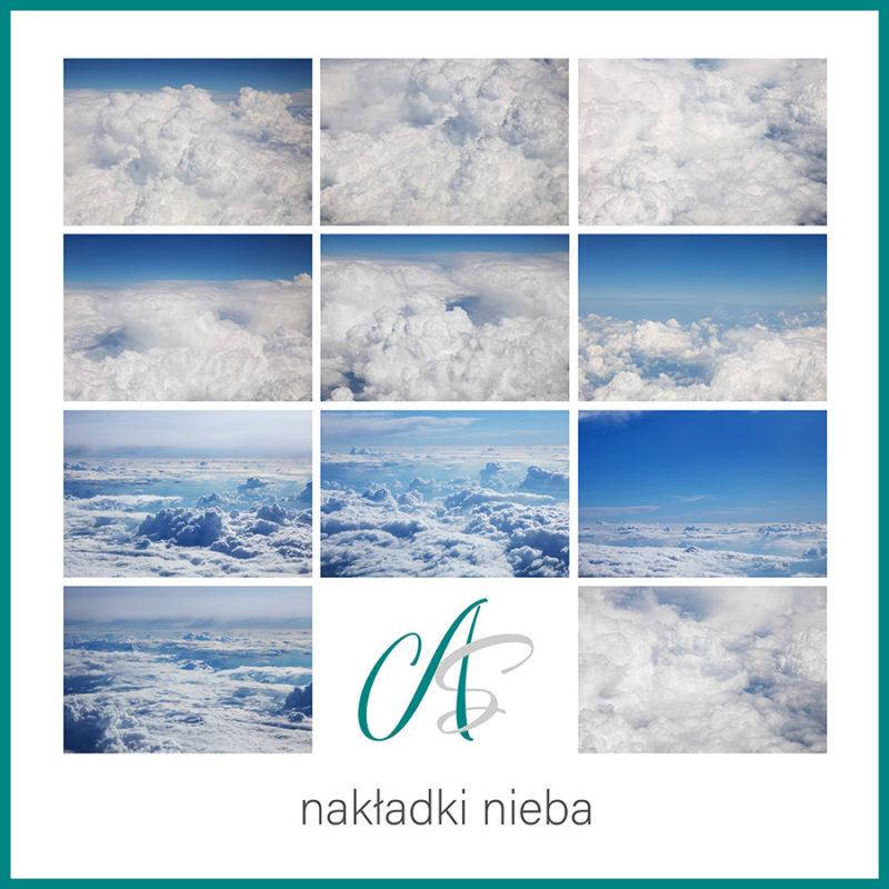 nakladki-fotograficzne-edycja-zdjec-zachmurzone-niebo-chmury-9