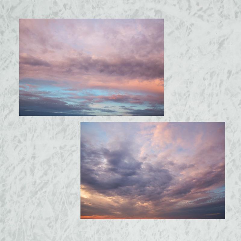 nakladki-fotograficzne-edycja-zdjec-zachmurzone-niebo-chmury-zachod-slonca-1