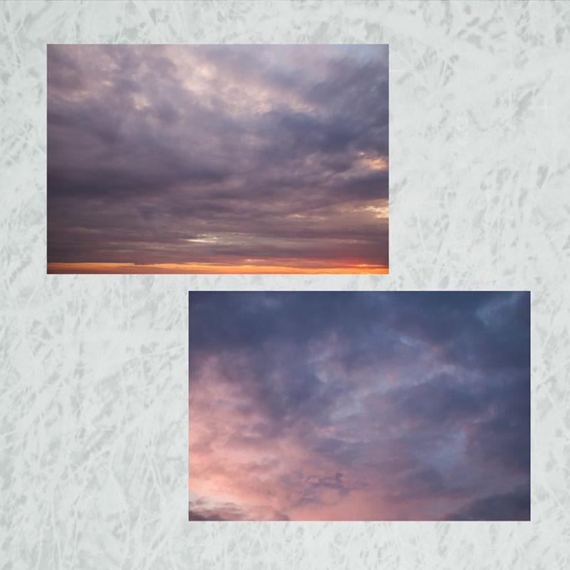 nakladki-fotograficzne-edycja-zdjec-zachmurzone-niebo-chmury-zachod-slonca-2