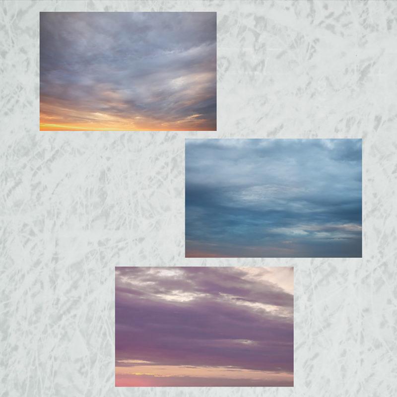 nakladki-fotograficzne-edycja-zdjec-zachmurzone-niebo-chmury-zachod-slonca-3