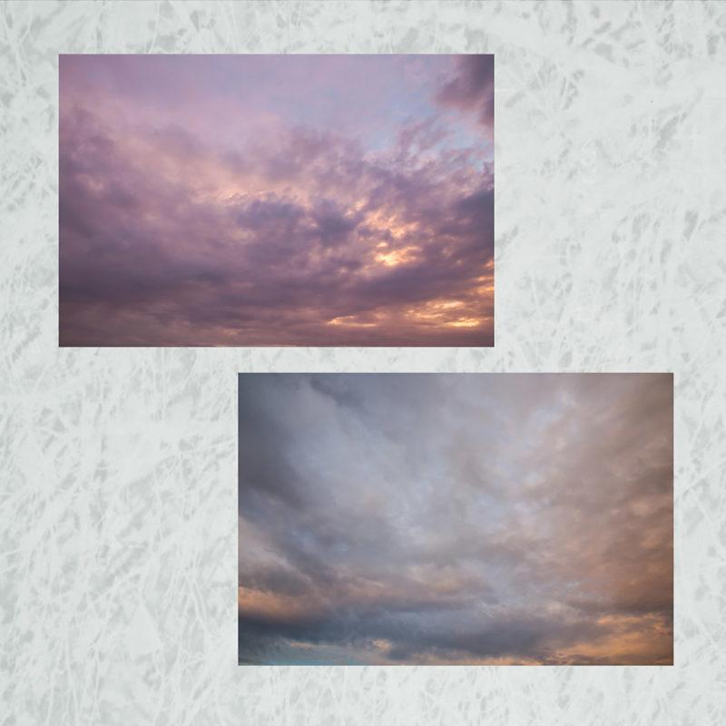 nakladki-fotograficzne-edycja-zdjec-zachmurzone-niebo-chmury-zachod-slonca-4