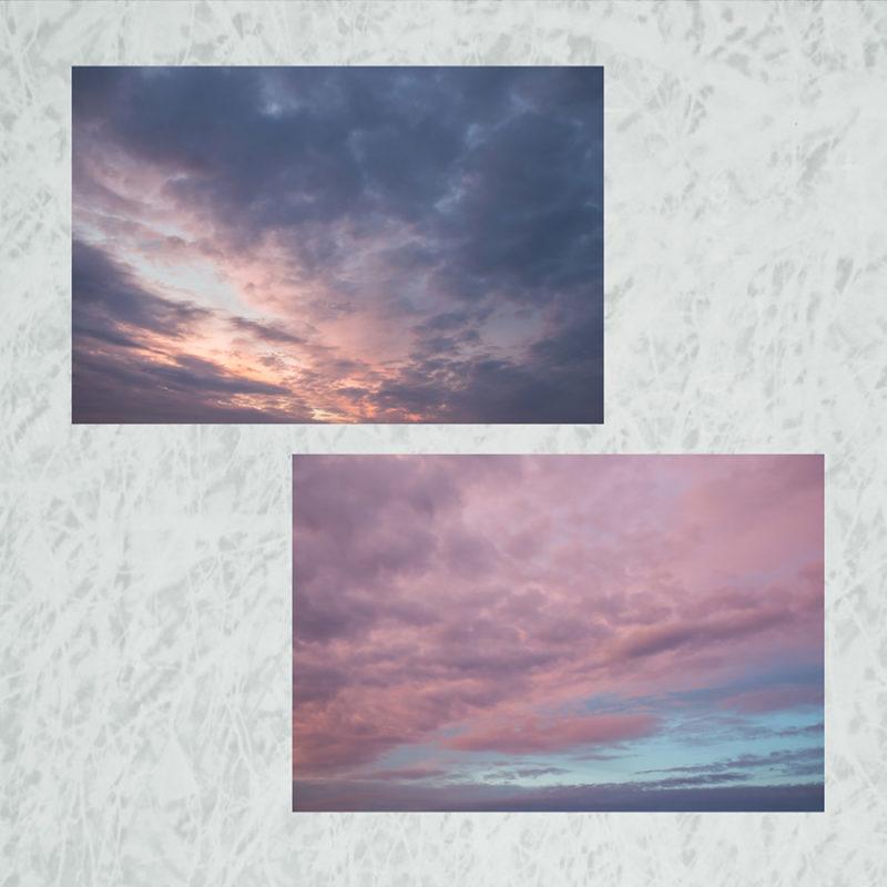 nakladki-fotograficzne-edycja-zdjec-zachmurzone-niebo-chmury-zachod-slonca-5