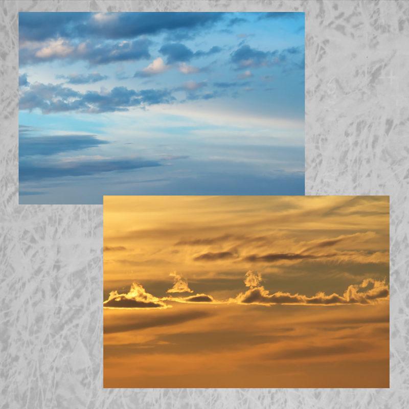 nakladki-fotograficzne-edycja-zdjec-zachmurzone-niebo-zachod-slonca-chmury-1