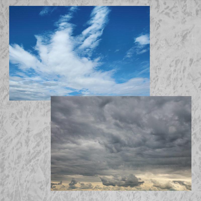 nakladki-fotograficzne-edycja-zdjec-zachmurzone-niebo-zachod-slonca-chmury-2