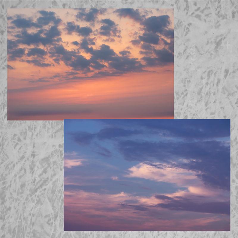 nakladki-fotograficzne-edycja-zdjec-zachmurzone-niebo-zachod-slonca-chmury-3