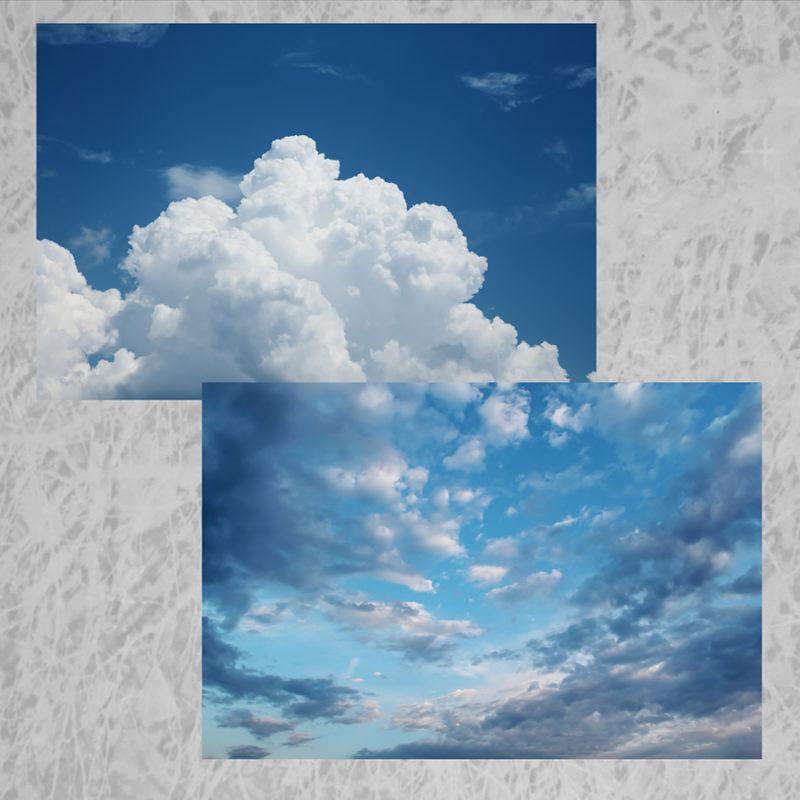 nakladki-fotograficzne-edycja-zdjec-zachmurzone-niebo-zachod-slonca-chmury-4
