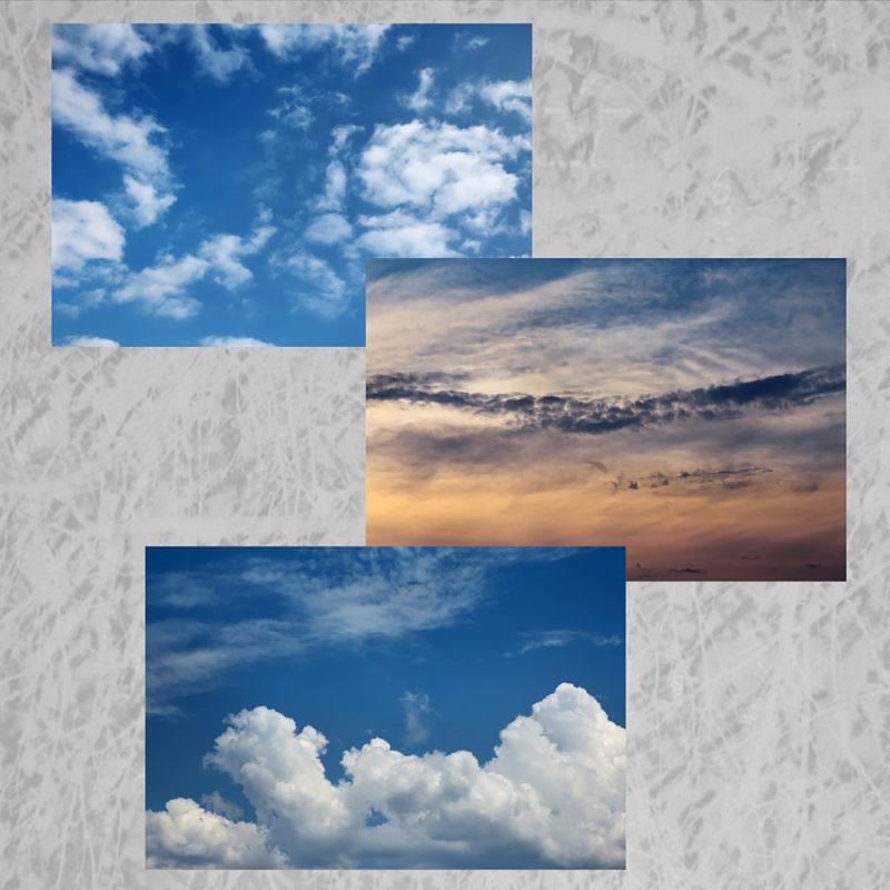 nakladki-fotograficzne-edycja-zdjec-zachmurzone-niebo-zachod-slonca-chmury-5