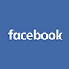 facebook-digital-aleksandra-seget-2