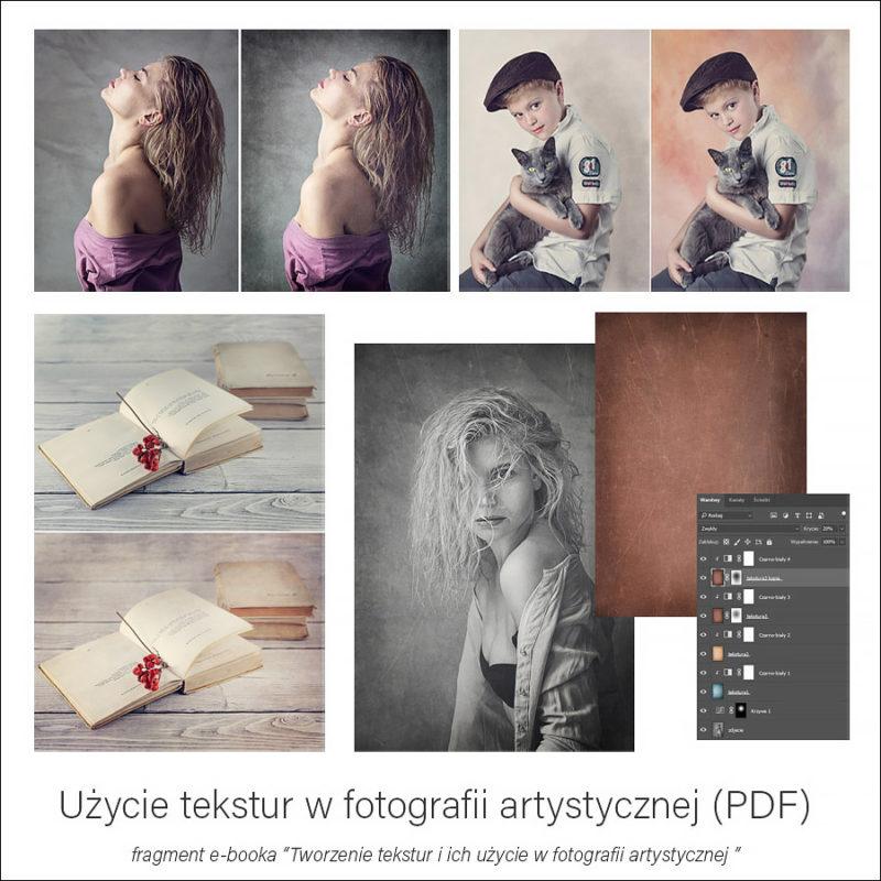 tworzenie-tekstur-w-fotografii-artystycznej-fragment-ebooka-pdf