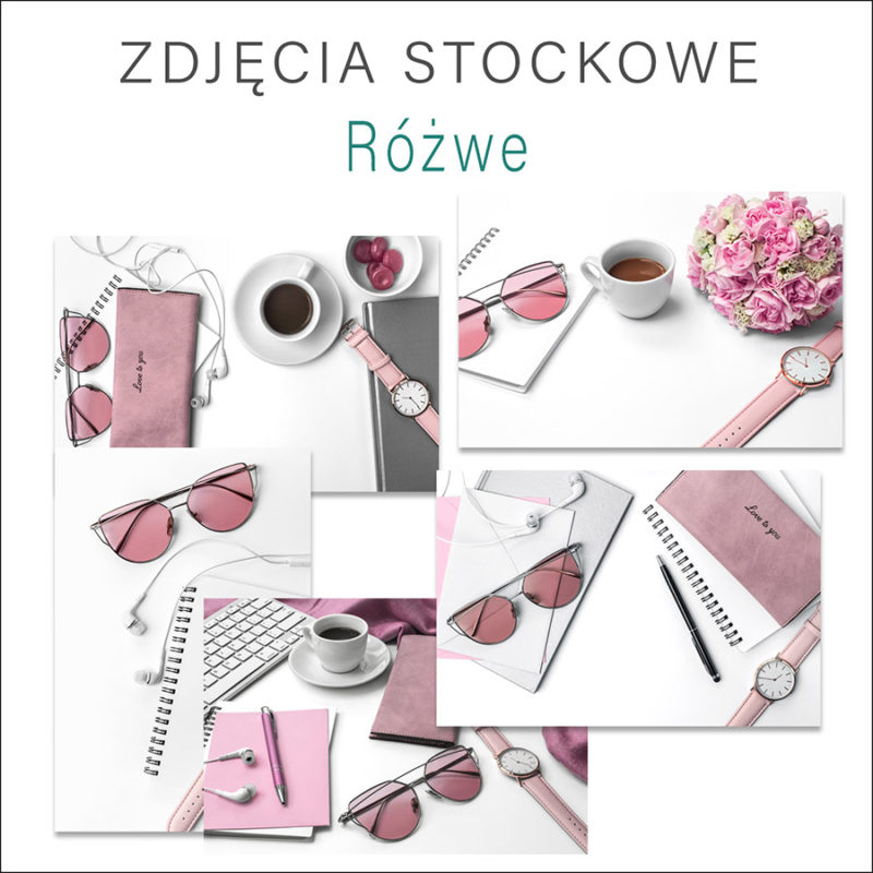 biurowe-roze-kobiece-lifestylowe-zdjecia-stockowe-darmowe-pobierz