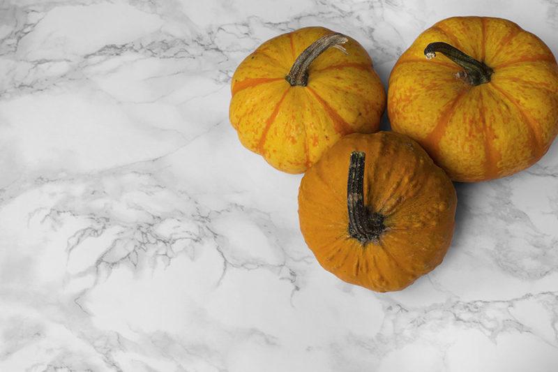 halloween-dynie-zdjecia-stockowe-darmowe-pobierz-1