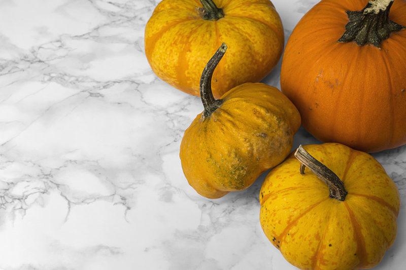 halloween-dynie-zdjecia-stockowe-darmowe-pobierz-2