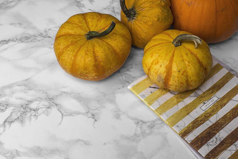 halloween-dynie-zdjecia-stockowe-darmowe-pobierz-3