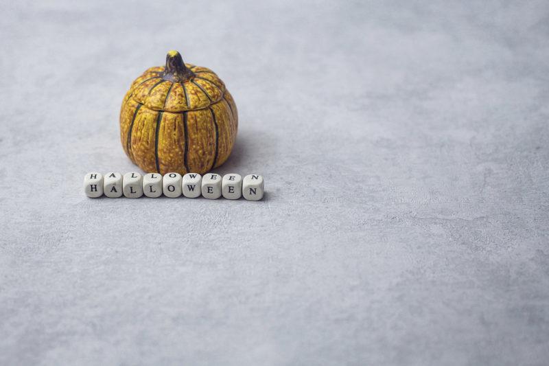 halloween-zdjecia-stockowe-darmowe-pobierz-3