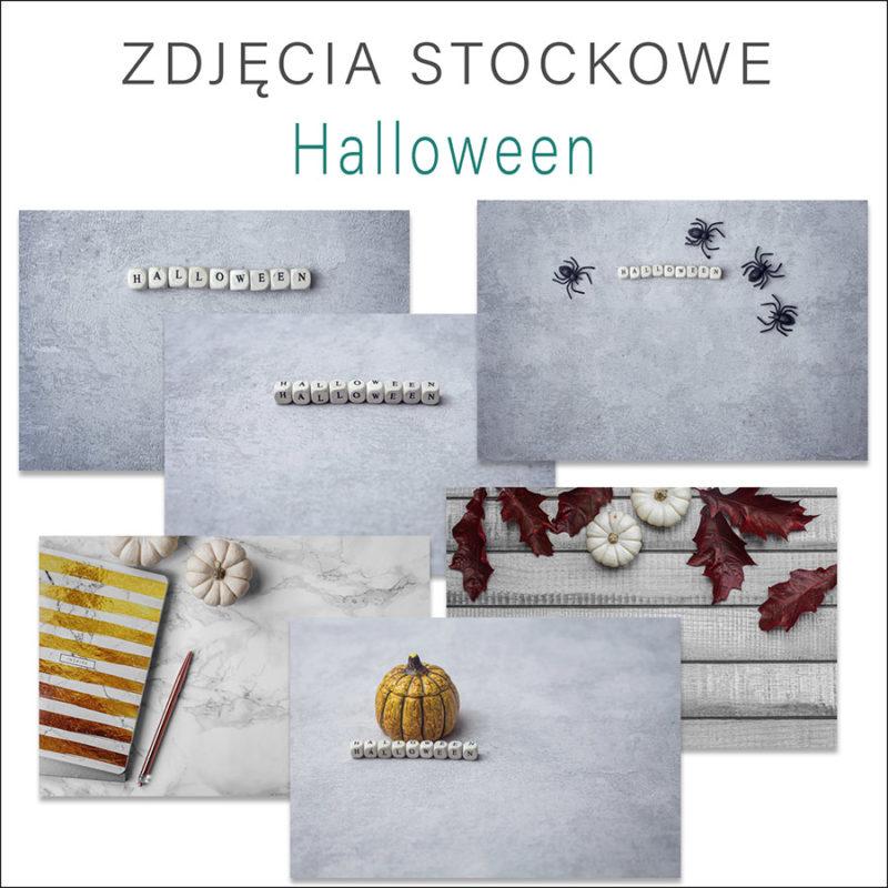 halloween-zdjecia-stockowe-darmowe-pobierz