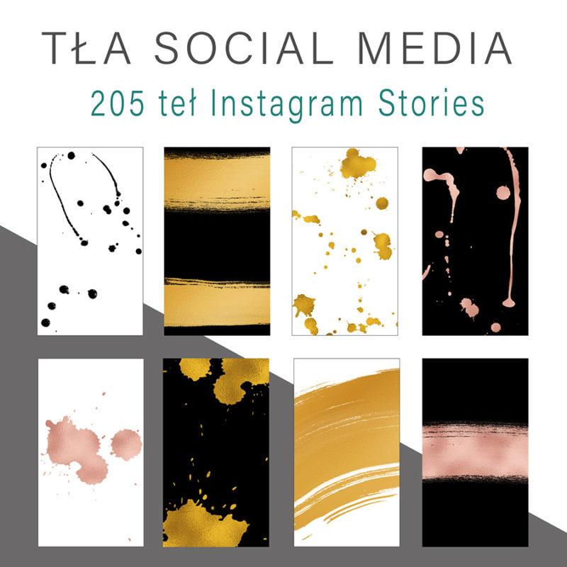 instagram-stories-cyfrowe-tla-rozowe-zloto-złoto-kleks-mazniecie-farba-social-media-zestaw-205-teł