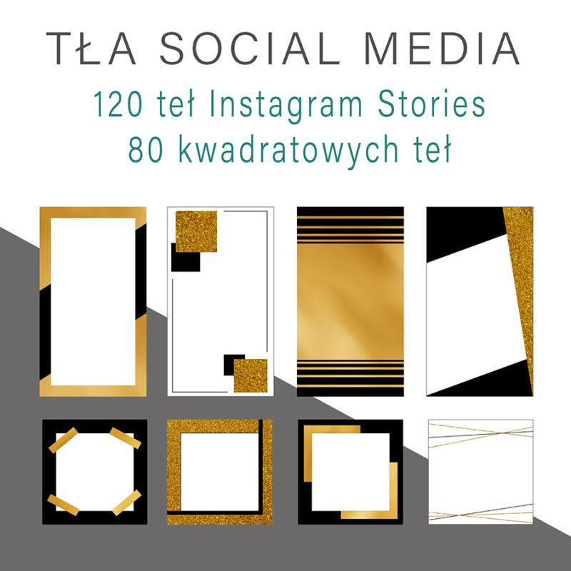 instagram-stories-cyfrowe-tla-zlote-brokat-kwadratowe-social-media-post-zestaw-teł