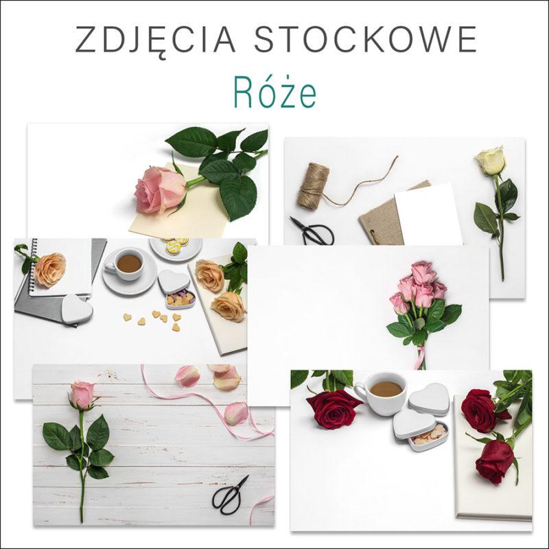 kolorowe-kwiaty-roze-walentynki-serca-zdjecia-stockowe-darmowe-pobierz