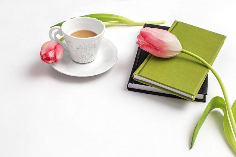 kwiaty-tulipany-kobiece-lifestylowe-zdjecia-stockowe-darmowe-pobierz-3