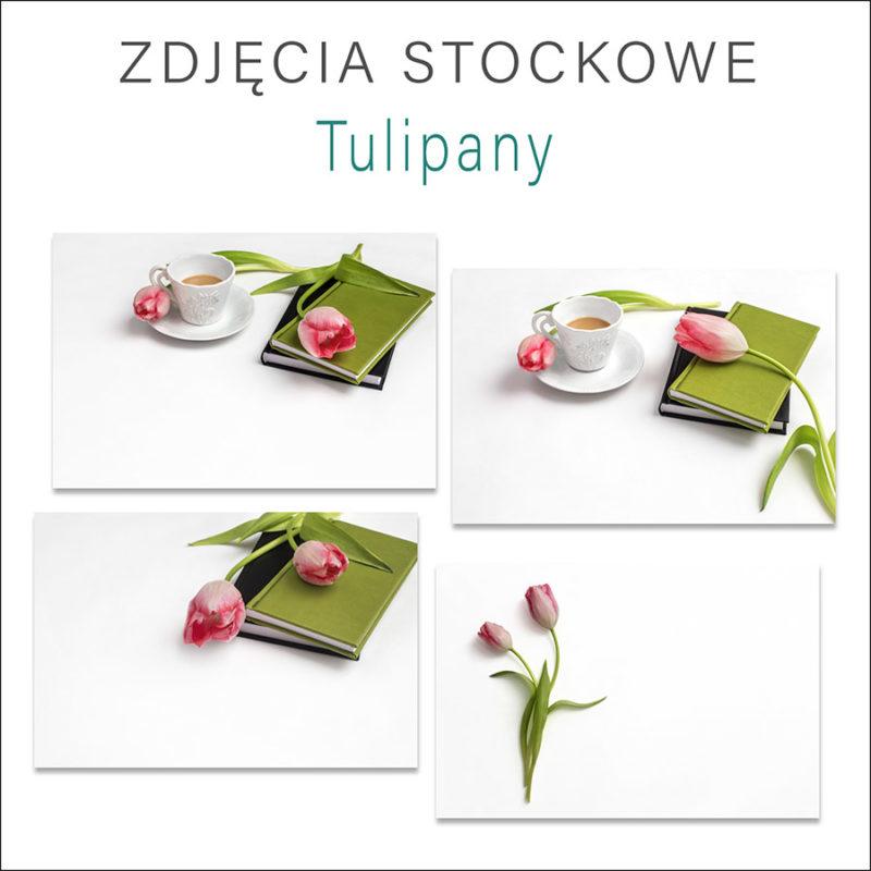 kwiaty-tulipany-kobiece-lifestylowe-zdjecia-stockowe-darmowe-pobierz