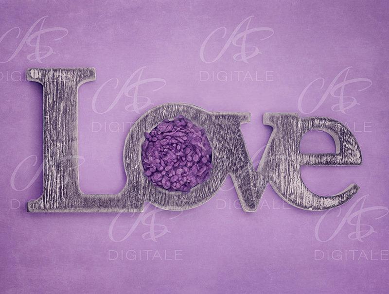 tło-cyfrowe-noworodek-newborn-digital-backdrop-fiolet-love-valentynki