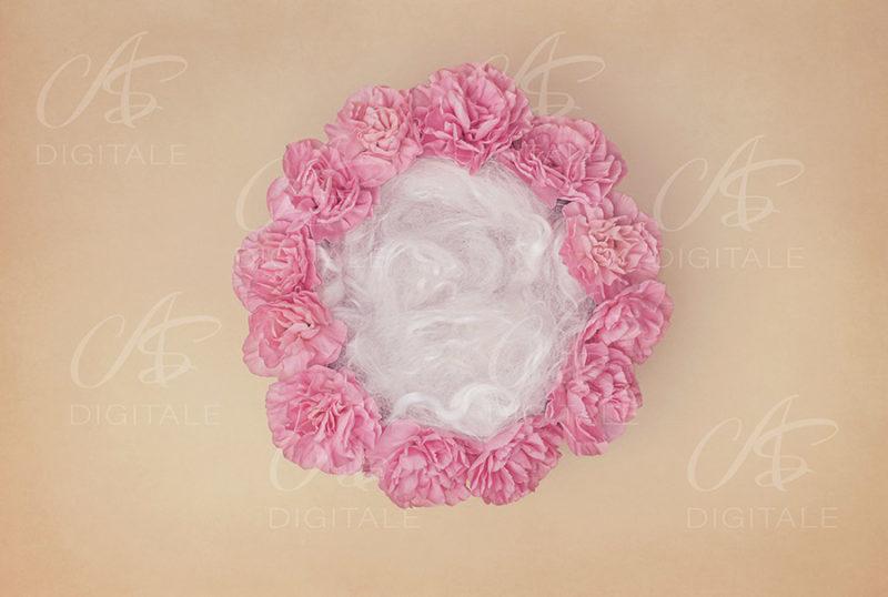 tło-cyfrowe-noworodek-newborn-digital-backdrop-kwiaty-pastele-1
