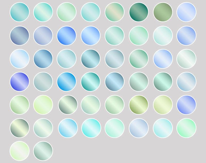 ikonki-na-instagram-stories-okladki-w-odcieniach-niebieskiego-3