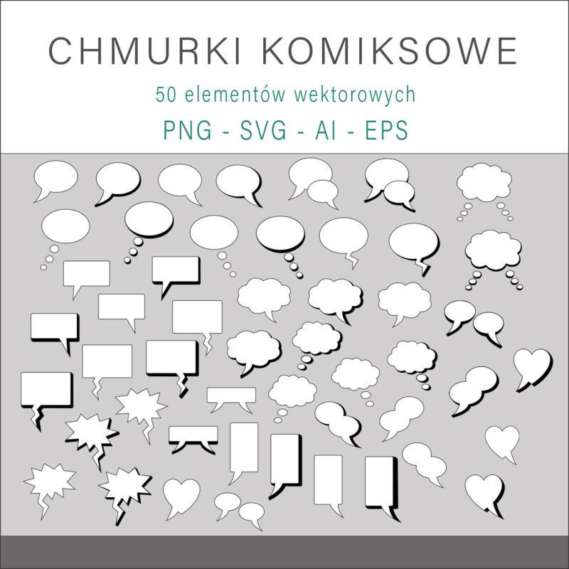 grafika-wektorowa-png-svg-ai-eps-chmurki-komiksowe-1