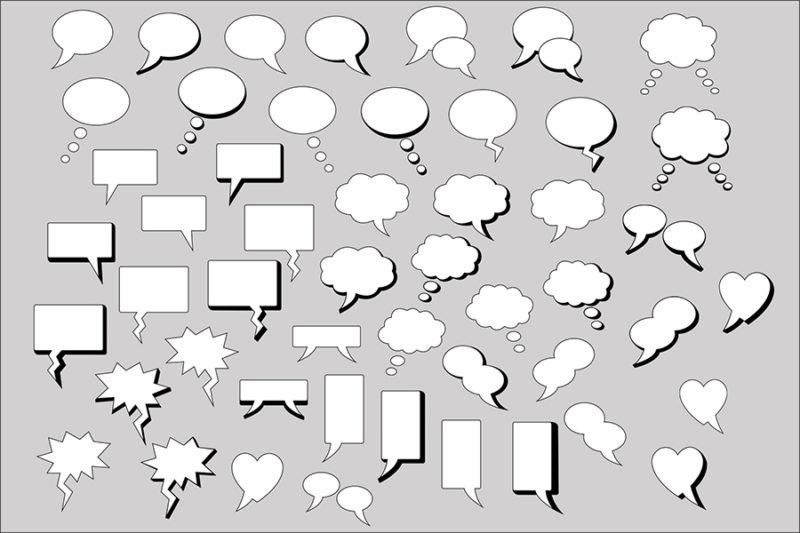grafika-wektorowa-png-svg-ai-eps-chmurki-komiksowe-2