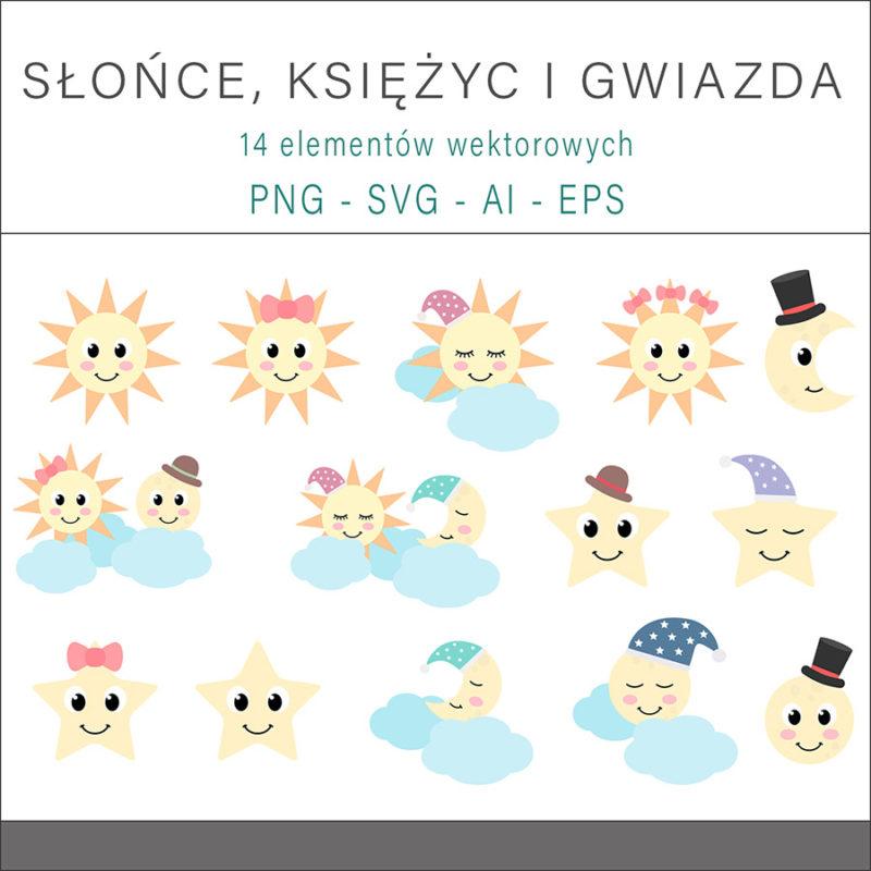 grafika-wektorowa-png-svg-ai-eps-slonce-ksiezyc-gwiazda-ilustracja-clip-art-1