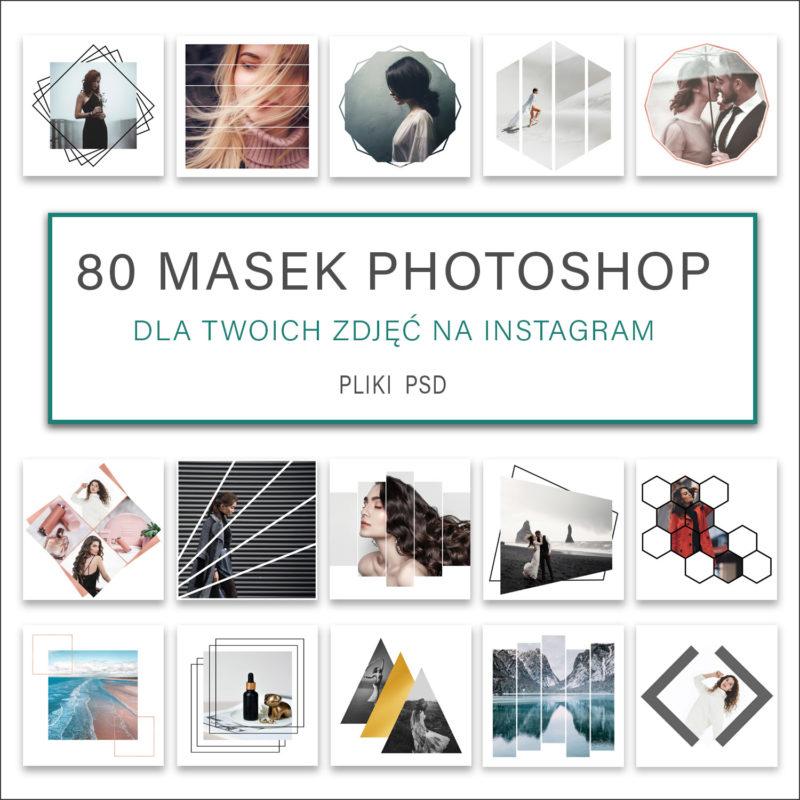 maski-photoshop-dla-twoich-zdjec-na-instagram-pliki-psd-1