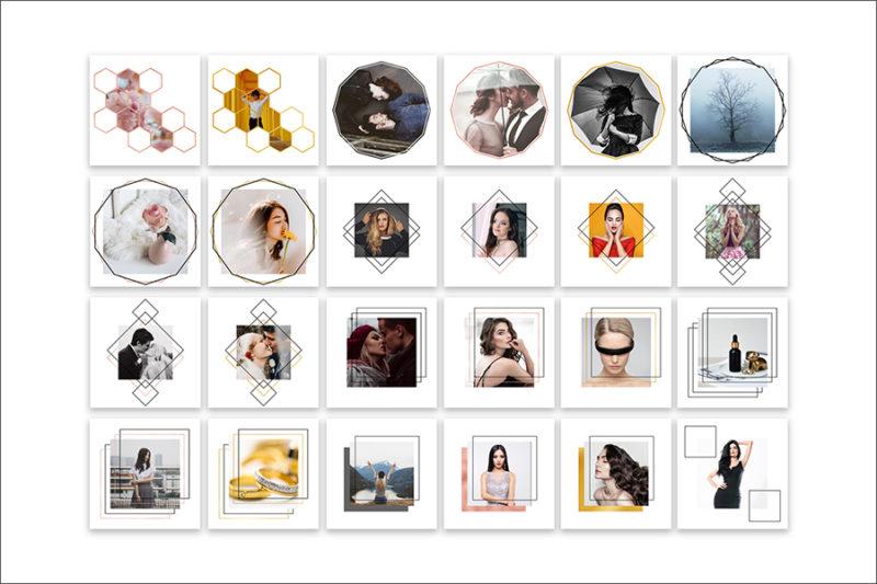 maski-photoshop-dla-twoich-zdjec-na-instagram-pliki-psd-5