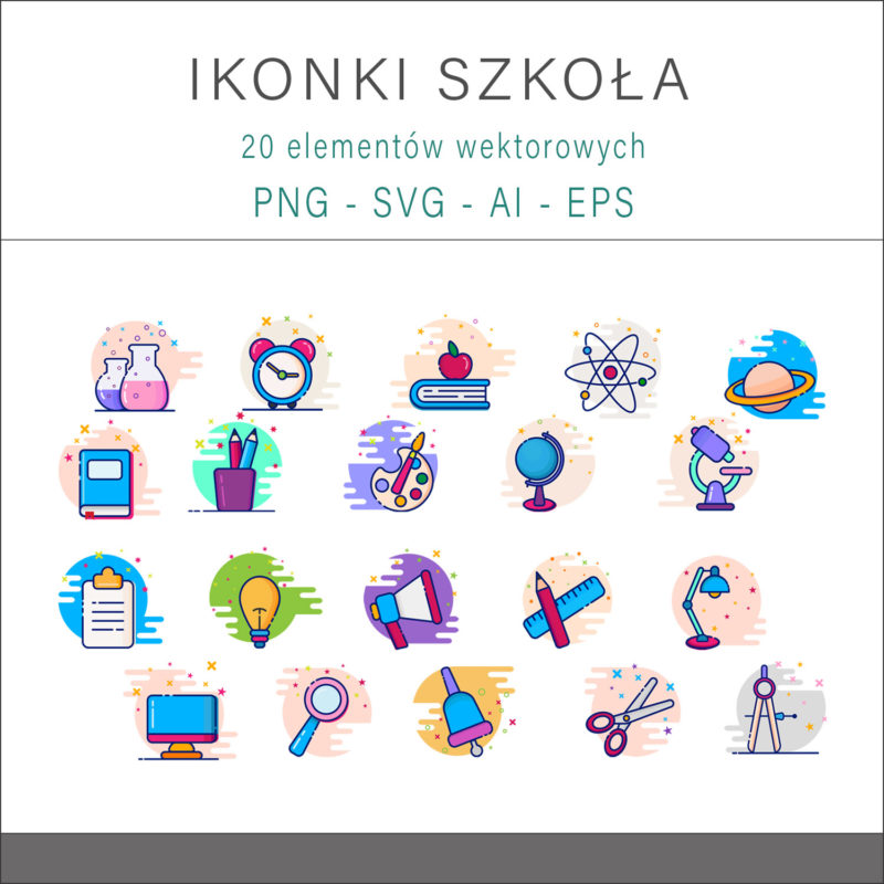 grafika-wektorowa-png-svg-ai-eps-ikonki-szkola-clipart-mbeikons-ilustracja-clip-art-1