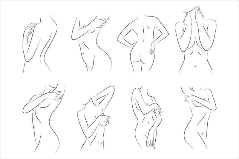 grafika-wektorowa-png-svg-ai-eps-nagie-cialo-kobiety-figura-wektor-ilustracja-rysunek-2
