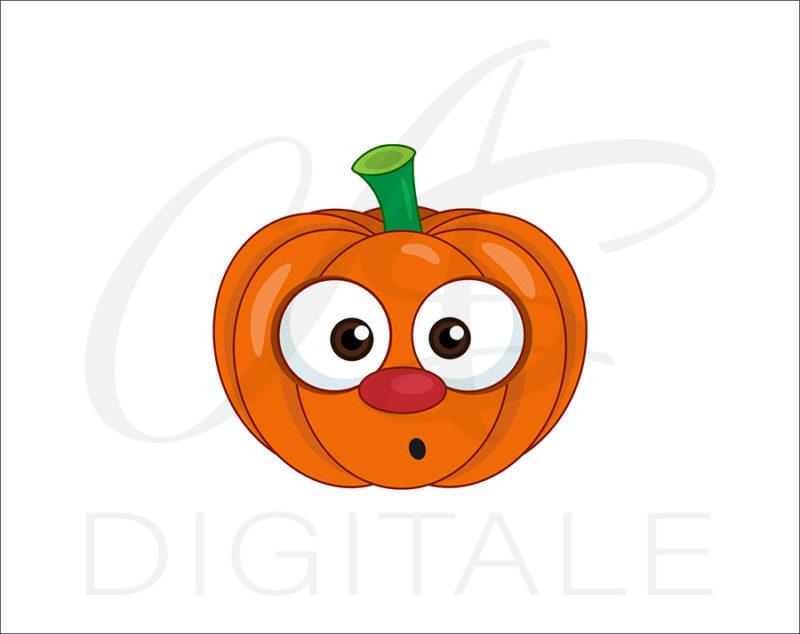 grafika-wektorowa-png-svg-ai-eps-dynia-kot-halloween-ilustracja-rysunek-wektorowy-2
