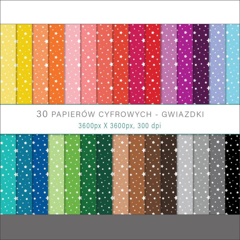 papier-cyfrowy-gwiazdki-bezszwowe-wzory-gwiazdy-kolorowe-pakiet-30-sztuk-1