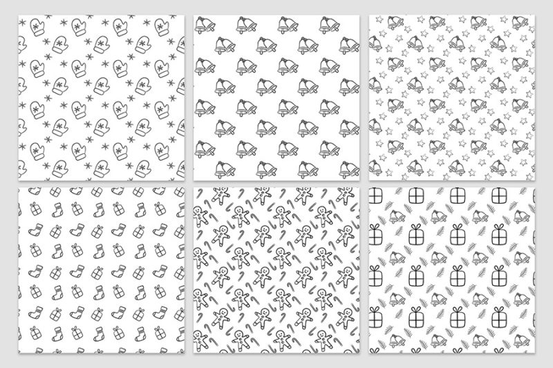 papier-cyfrowy-swiateczny-bezszwowy-wzory-boze-narodzenie-pakiet-30-sztuk-17