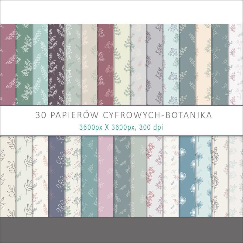 papier-cyfrowy-botanika-bezszwowe-wzory-kwiaty-boho-pakiet-30-sztuk-1