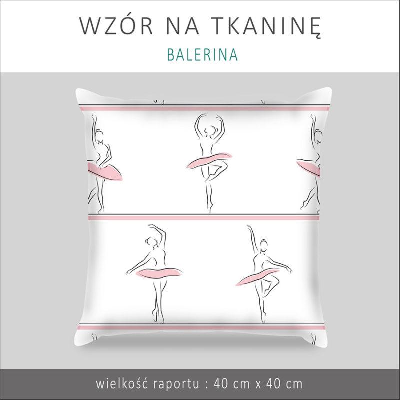 wzor-na-tkanine-tapete-balerina-taniec-rozowa-lineart-wzor-bezszwowy-1