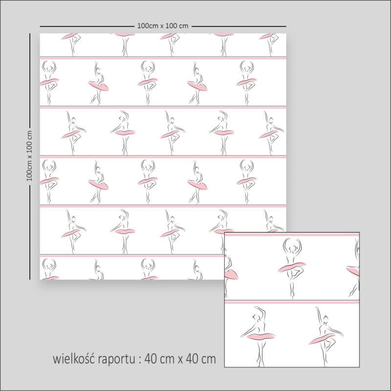 wzor-na-tkanine-tapete-balerina-taniec-rozowa-lineart-wzor-bezszwowy-1a